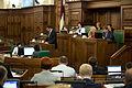 Flickr - Saeima - 13.septembra Saeimas sēde (24).jpg