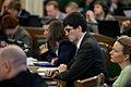 Flickr - Saeima - 22. marta Saeimas sēde (15).jpg