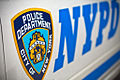 Flickr - Shinrya - NYPD patrol car.jpg