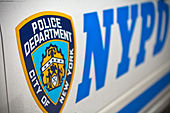 Flickr - Shinrya - NYPD patrol car.jpg