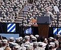 Flickr - The U.S. Army - Presidential visit (1).jpg