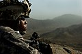 Flickr - The U.S. Army - Watching over the Afghan countryside.jpg