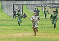 Flickr - The U.S. Army - Weapons familiarity exercise in Singapore.jpg