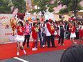 Flickr - Tokuriki - Shanghai Expo (12).jpg