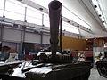 Flickr - davehighbury - Bovington Tank Museum 150 T72.jpg