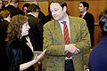 Flickr - europeanpeoplesparty - EPP Political Assembly 4-5 February 2010 (39).jpg