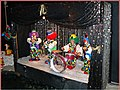 Flickr - ronsaunders47 - MUSICAL CLOWNS. ISLE OF WIGHT UK..jpg