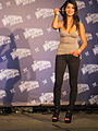 Flickr - simononly - WWE Fan Axxess - Rima Fakih.jpg