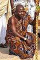 Flickr - usaid.africa - Tribal leaders (1).jpg