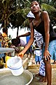 Flickr - usaid.africa - Water pump provided by USAID (1).jpg