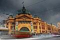 Flinders Street, Melbourne, Australia (Unsplash).jpg