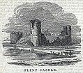 Flint Castle (1130347).jpg