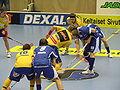 Floorball match 3.JPG