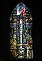 Florence Nightingale Museum (37664221896).jpg