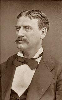 Hervé (composer)