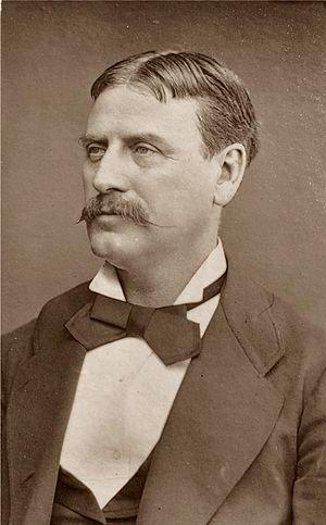 Hervé (1825-1892)