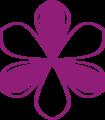 Floweret 6I Purple.png