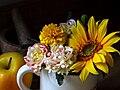 Flowers 3 bg 052804.jpg