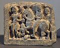 Flucht des Prinzen Siddhartha Museum Rietberg RVI 28.jpg