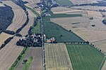 Flug -Nordholz-Hammelburg 2015 by-RaBoe 0576 - Humsfeld.jpg