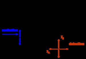 Fluorescence anisotropy - Image: Fluorescence Polarization Anisotropy