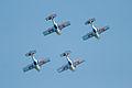 Flying Bulls Airpower 2011 13.jpg