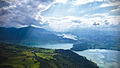 Flying over beautiful Switzerland (14814448447).jpg