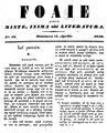 Foaie pentru minte, inima si literatura, Nr. 16, Anul 1840.pdf