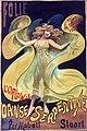 Folies Bergère, Mabell Stuart 1905.jpg