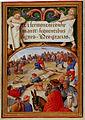 Folio-12v-Horenbout.jpg