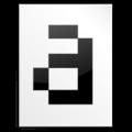 Font bitmap.png