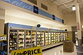 Food Lion - Hampton, VA (33553953004).jpg