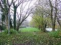Footpath to Elcot - geograph.org.uk - 1592017.jpg