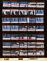 Ford A1981 NLGRF photo contact sheet (1974-11-19)(Gerald Ford Library).jpg