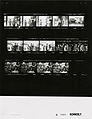 Ford A2620 NLGRF photo contact sheet (1974-12-29)(Gerald Ford Library).jpg