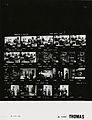 Ford A3332 NLGRF photo contact sheet (1975-02-17)(Gerald Ford Library).jpg