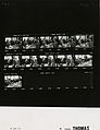 Ford A4296 NLGRF photo contact sheet (1975-04-30)(Gerald Ford Library).jpg