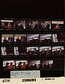 Ford B2154 NLGRF photo contact sheet (1976-11-01)(Gerald Ford Library).jpg