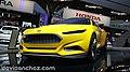 Ford Evos Concept (8159270664).jpg