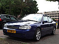Ford Mondeo ST 200 (9556033966).jpg