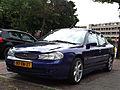Ford Mondeo ST 200 (9556033966).jpg