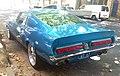 Ford Mustang (3).jpg