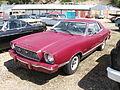 Ford Mustang II (4699212087).jpg