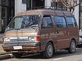 Ford Spectron 1.8 Van 1986 (14462013906).jpg