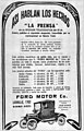 Ford argentina 1915.jpg