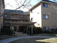 Success Village Apartments For Rent Bridgeport Ct