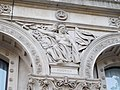 Foreign and Commonwealth Office, Whitehall, London 7.jpg
