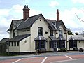 Forest Home Public House at Hardley - geograph.org.uk - 381199.jpg