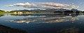 Forggensee Panorama SK 0001.jpg