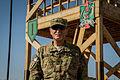 Former Iraqi Republican Guard soldier serves as US soldier in Afghanistan DVIDS812635.jpg